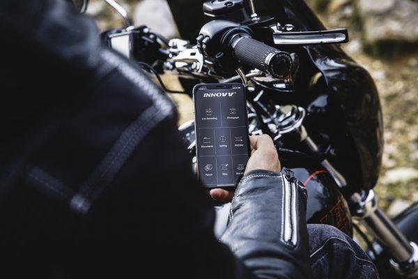 C5 akció kamera