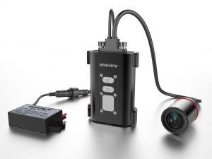 Innovv C5 akció kamera